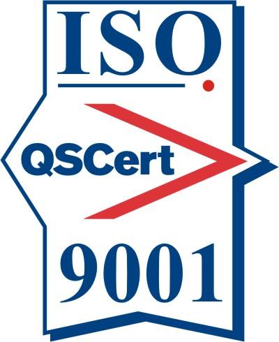 Afbeeldingsresultaat voor QSCert
